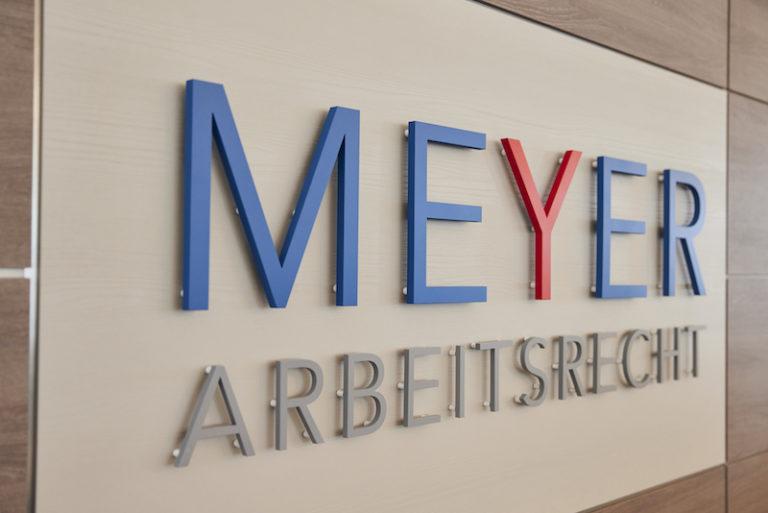 Meyer_D_210702_1687 (1)